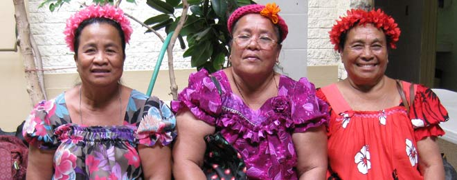 Micronesian-festival-660
