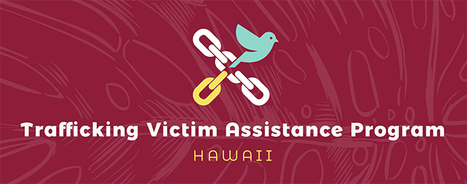 Trafficking Victim Assistance Program
